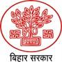 bihar-govt-logo