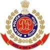 delhi-police-logo