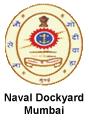 naval-dockyard-mumbai-logo