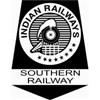 southren_railway_logo