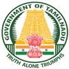 Tamilnadu Govt logo