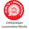 Chittaranjan Locomotive Wor