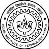 IIT-Kanpur-Logo