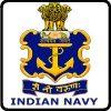 Indian_Navy_logo