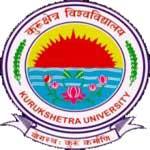 kurukshetra-university