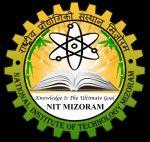 NITMZ Logo