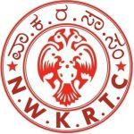 NWKRTC LOGO