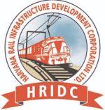 HRIDC logo