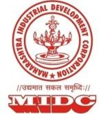 midc-logo